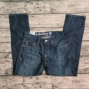 Girls Jeans Size 10 - denizen by Levi's